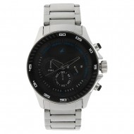 Superb Look Fastrack Chronograph Watch