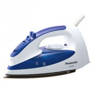 Panasonic Steam Iron NI- E500T