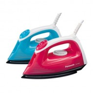 Panasonic New Steam Iron NI- S100TS
