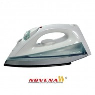 Novena Smart look Iron NI-1174