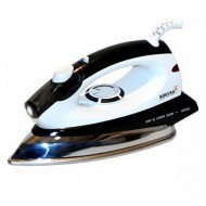 Novena Modern Spray Iron NI-1181