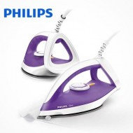 Philips Light weight Dry Iron GC-122