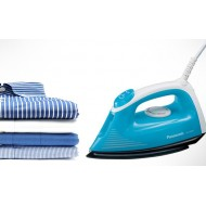 Panasonic Steam Iron NI-V100N