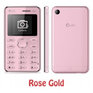Chilli C08 Card Phone