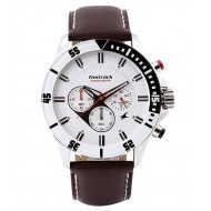 Classy Fastrack Watch for Men