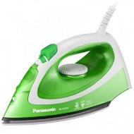 Panasonic Smart Look Steam Iron NI-P250T