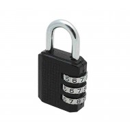 Combination Lock for Bag