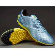 Adidas Ice Blue Messi 15.3
