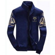 Stylish Men Jacket (BB)