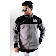Bonded Men Jacket (BB)