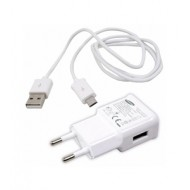Samsung Travel USB Charger (Copy)