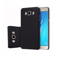Frosted Case For Samsung J7 OCR00310