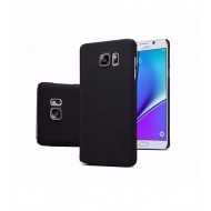 Frosted Case For Samsung Note 5 OCR00313