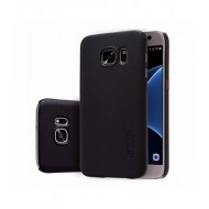 Frosted Case For Samsung S7 OCR00317