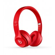 Beats By Dr Drey Solo 2 Wireless Bluetooth Headphone By Beacon