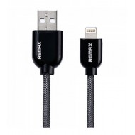 Remax IPhone 5 And 6 Quick Charger And Data Cable