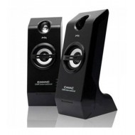 CAMAC CMK-X9 Stereo Speakers By Beacon