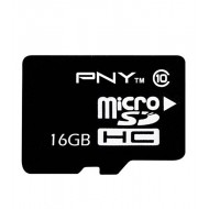 PNY High Performance 16GB Memory Card By Beacon