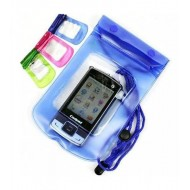 Waterproof Mobile Bag By AKC OTB00722