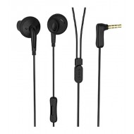 USAMS EP-14 In-Ear Braided Wired Earphones