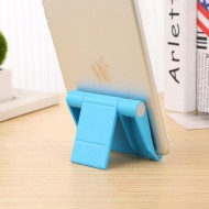Mobile Stand Blue
