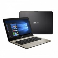 ASUS X441UA 6006U CORE I3 6TH GEN LAPTOP