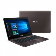 ASUS X540UP 7200U CORE I5 7TH GEN Laptop