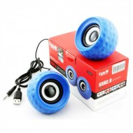 Havit USB Mini Speakers HV-SK486