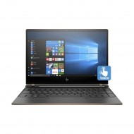 HP Spectre 13-AF515TU 8th Gen Intel Core i7 8550U (r)