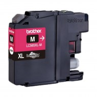Brother LC 565XL Magenta Cartridge r