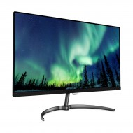 Philips 276E8FJAB 27 Inch 2K Ultra Wide Color LCD Monitor with AMD Free Sync(r)