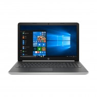 HP 15-DA1021TX 8th Gen Intel Core i5 8265U(r)