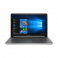 HP 15-da1015TU 8th Gen Intel Core i3 8145U (2.10GHz-3.90GHz, 4GB DDR4, 1TB)r