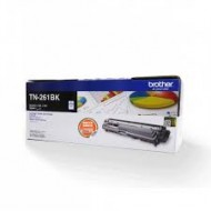 Brother TN -261 BK Toner (R)