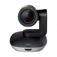 Logitech Video Conference Group (960-001054)r
