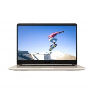 Asus X510UA 8th Gen Intel Core i5 8250U (1.6-3.4GHz, 1x4GB 2400MHz (2 Slot)#EJ840T