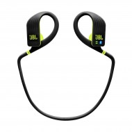 JBL Endurance SPRINT Wireless Sports In-ear Headphone (BNL)r