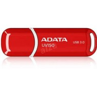 A Data UV150 16GB Red Pen Drive(R)