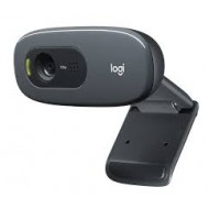 Logitech C270 Webcam(r)