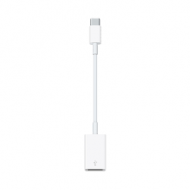 Apple USB-C to USB Adapter #MJ1M2AM/A(r)