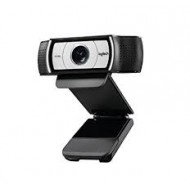 Logitech C930E 1080P HD Video Webcam (960-000971)r
