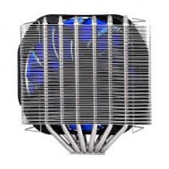 Thermaltake Frio Extreme Air CPU Cooler #CLP0587