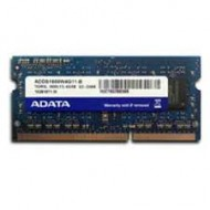 A Data 4GB DDR3L 1600 Notebook RAM (4Gen. Supported)r