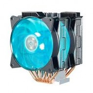 Cooler Master MasterAir MA620P RGB Air CPU Cooler #MAP-D6PN-218PC-R1 r