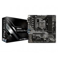 Asrock Z370M Pro4 DDR4 8th Gen LGA1151 Socket Mainboard (r)