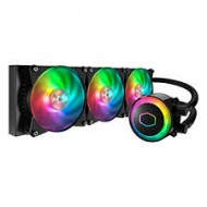 Cooler Master MasterLiquid ML360R RGB Liquid CPU Cooler #MLX-D36M-A20PC-R1 r