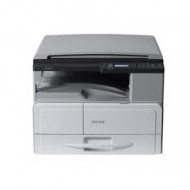 Ricoh MP 2014 Digital Multifunctional Photocopier