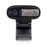 Logitech C170 AP Webcam(r)