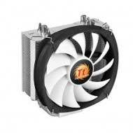 Thermaltake Frio Silent 14 Air CPU Cooler #CL-P002-AL14BL-B r