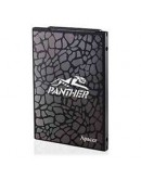 Apacer Panther AS330 240GB 2.5in SATAIII SSD #AP240GAS330-1(R)